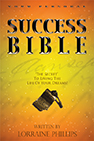 Your Personal Success Bible - Lorraine Phillips